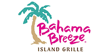 Bahama Breeze.png
