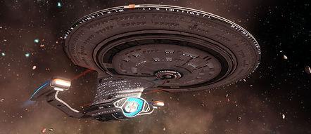 Andromeda 5.jpg