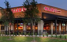 Miller's Ale House  Logo.png