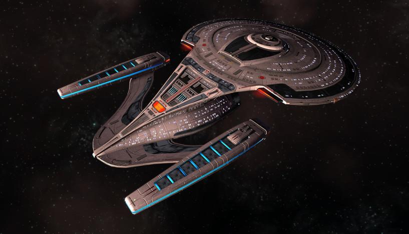 Andromeda 6.jpg