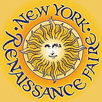 NY Ren Faire.jpg