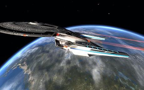 Andromeda 7.jpg