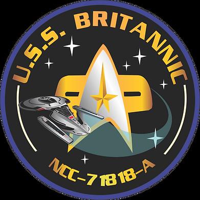 Britannic-A Logo.png