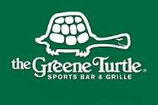 Green Turtle Logo.jpg