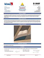 Enertite Open Cell KIWA Cert Page 1.png