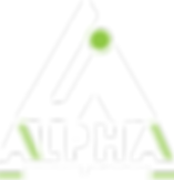Alpha Insulation - Logo - Dark BG.png