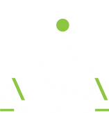 Alpha Insulation - Logo - Dark BG.png