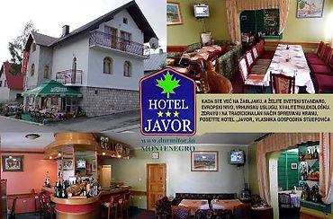 Hotel Javor Zabljak - 1.slika.jpg