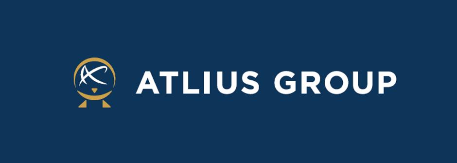 Atlius group.PNG
