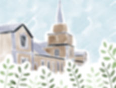 watercolor church.jpg