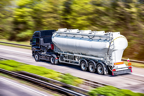 BMS Environmental - Priority Fuel Contracts