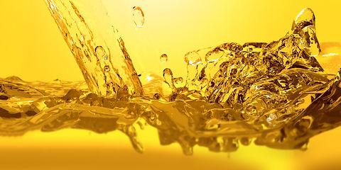 BMS Environmental - Fuel Polishing