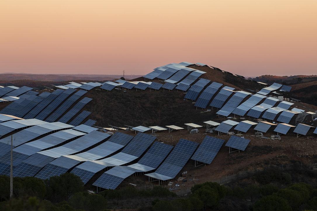 BMS Environmental - Solar