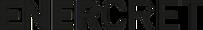 ENERCRET Logo_edited.png