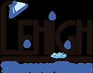 Lehigh Shower Glass