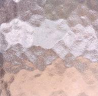 Aquatex Glass Pattern