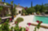 csm_Mallorca_Retreat_venue_Pool_bd2e63c6
