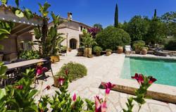 csm_Mallorca_Retreat_venue_Pool_bd2e63c63b