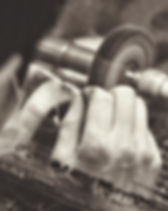 jewelry-manufacturing-1381501_1920.jpg