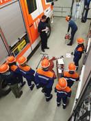 Ausbildung in den Feuerwehrdienstvorschriften (FWDV)