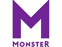 monster-logo-420x320-20171115.png