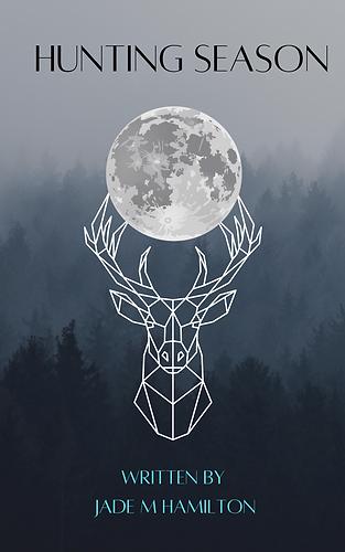 Kindle Cover Hunting Season.png