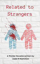 Related to Strangers.jpg