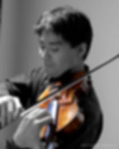 sug duk edward - violin lessons