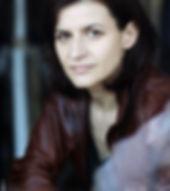 Angélique_Clairand__Olivier_Allard.jpg
