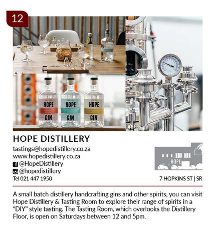 Hope Distillery Woodstock Listing 2020 v