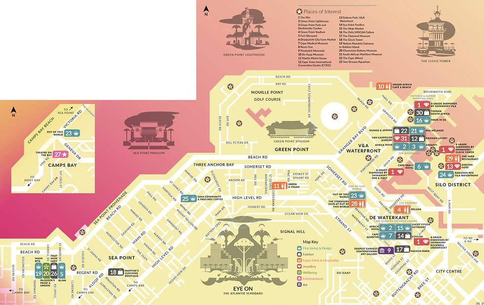 AS Map.jpg