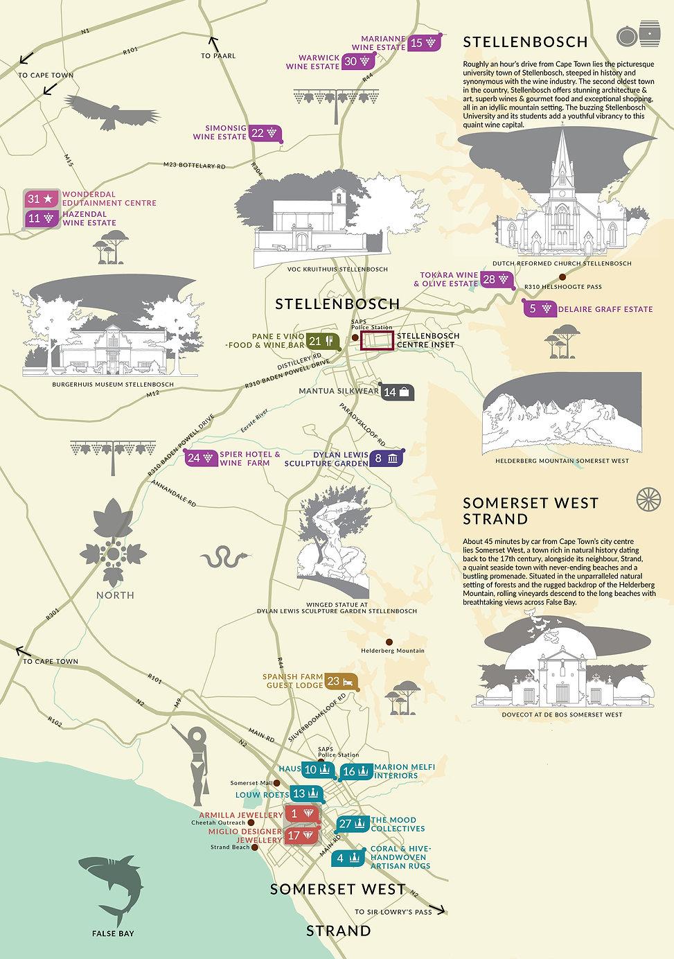 SB Map 1.jpg