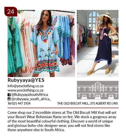 Rubyyaya Woodstock Listing 2020 v3.jpg