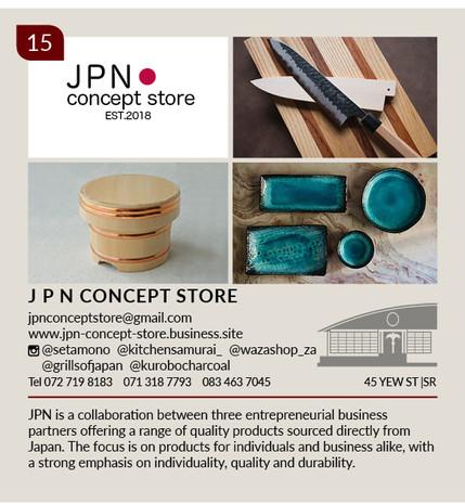 JPN  Concept Store Woodstock Listing v5.