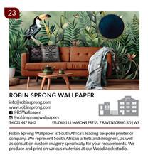 Robin Sprong Woodstock Listing 2020 v2.j