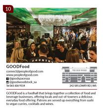 GOODFood Woodstock Listing 2020 v2.jpg