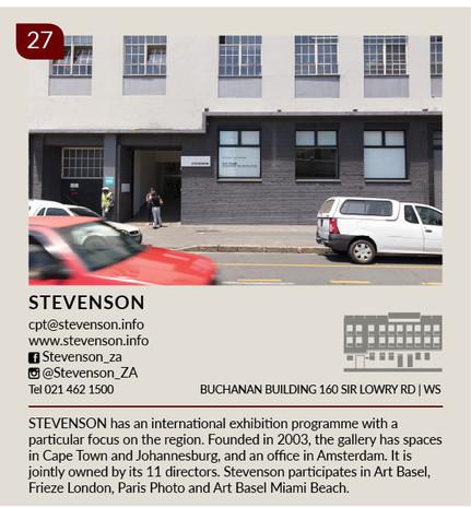 Stevenson Woodstock Listing 2020 v2.jpg