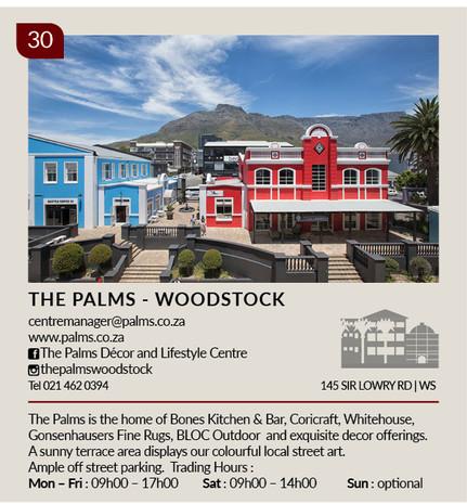 The Palms. Woodstock Listing 2020 v3.jpg