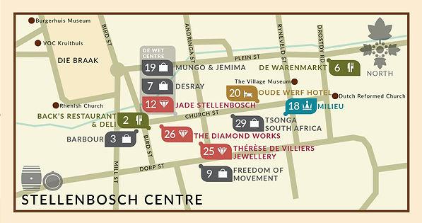 SB Map 2.jpg