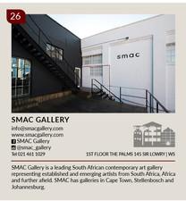 SMAC Woodstock Listing 2020 v2.jpg