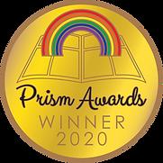 prismawards-web badge.png
