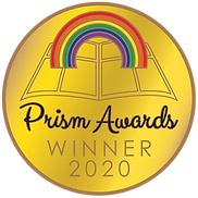 prismawards-web badge.png