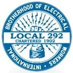 IBEW Local 292