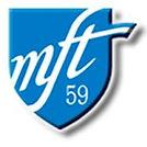 MFT59_400x400.jpg