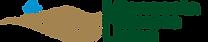 Minnesota Farmers Union PAC