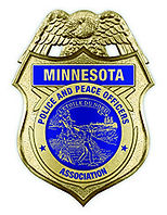 Minnesota Police & Peace Officers Association