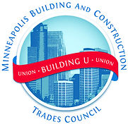 Minneapolis Building & Construction Trades Council