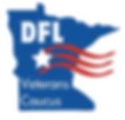 DFL Veterans Caucus