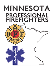 Minnesota Professional Firefighters