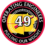 Operating Engineers Local 49